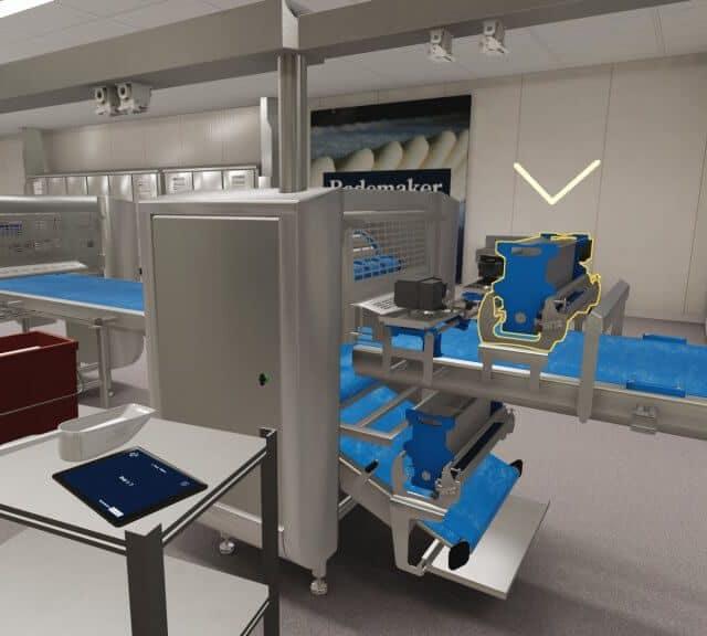 Aan-de-slag-met-de-Rademaker-VR-Training