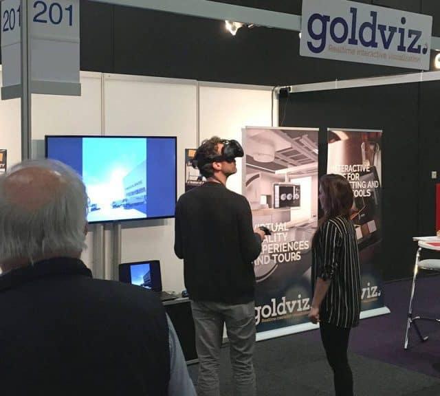 meer weten over virtual reality